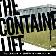 mobu-thecontainerlife